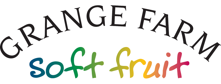 Grange Farm Copston Pick Your Own